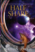 half_share_cover.jpg