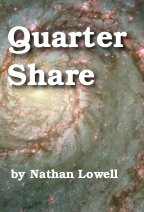 Quarter Share Cover Art